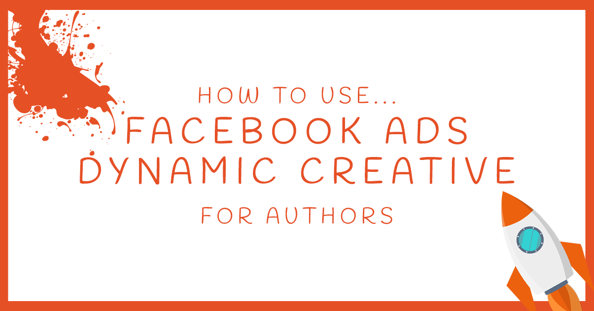 Facebook-Ads-Dynamic-Creative-Featueed-Image